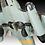 Thumbnail: Kit para montar kit Messerschmitt Me 262 A-1 Revell - 1/32 - NOVIDADE!