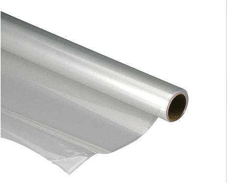 Monokote (66 x 182 cm) - Transparente - Top Flite