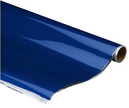 Monokote (66 x 182 cm) - Azul Safira - Top Flite