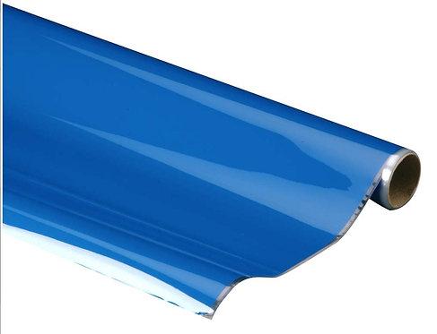 Monokote (66 x 182 cm) - Azul Royal - Top Flite