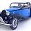 Thumbnail: Bugatti T.50 - 1/24 - Heller