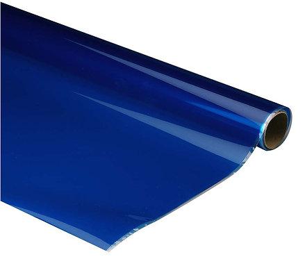 Monokote (66 x 182 cm) - Azul Transparente - Top Flite