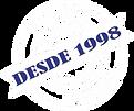 selo aerotech 1998.png