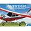 Thumbnail: Avistar ELITE 46 - ARF - Elétrico e combustão - NOVIDADE!