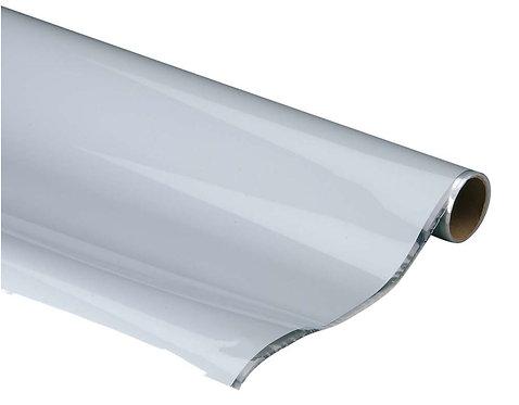 Monokote (66 x 182 cm) - Cinza - Top Flite