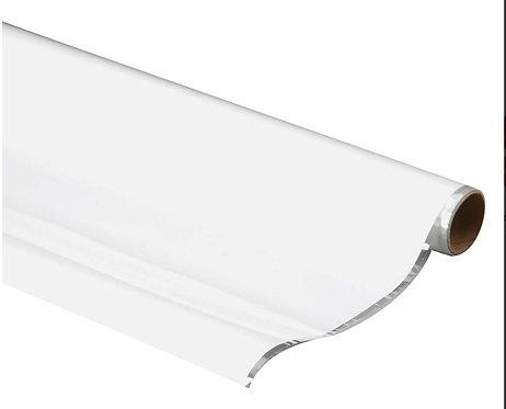 Monokote (66 x 182 cm) - Branco - Top Flite