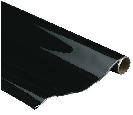 Monokote (66 x 182 cm) - Preto - Top Flite