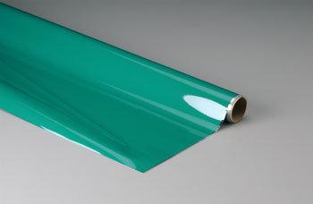 Monokote (66 x 182 cm) - Azul Petroleo (Teal) - Top Flite