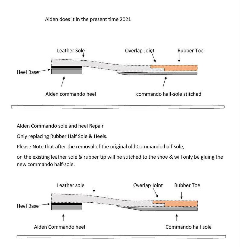 Alden commando sole_0.JPG