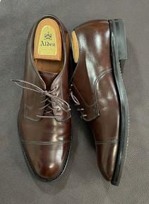 Dainite soles & heels.jpeg2000