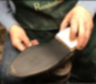 Alden Shoe Repair.PNG