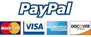 credit card logo-png.png