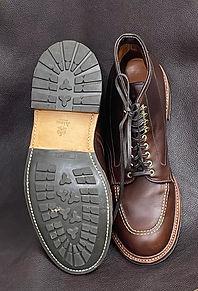Alden Boot.jpeg2000