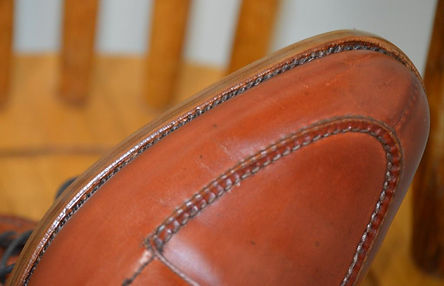 Edward Green Full soles heel.jpeg2000