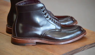 Alden Norwegian Split Toe.jpeg2000