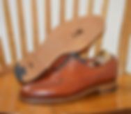 & hand-stitched full soles_003.JPG
