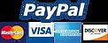 credit card logo-png.png