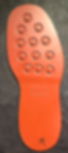 Red Dainite sole.jpeg2000