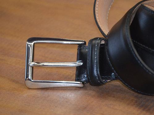 Shortening of Belt