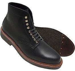 Alden Boot 4515H.jpeg2000