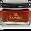 Thumbnail: Saphir Cream
