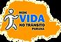 RedePVTOficialPequeno.png