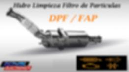 DPF MOD 1.jpg