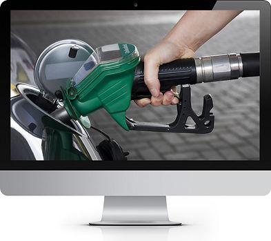 chiptuning almeria,ahorro en combustible