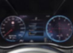 instrument cluster Mercedes.jpg