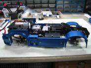 Scania_033.JPG