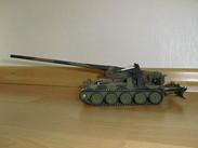 FeldHaub-175mm.jpg