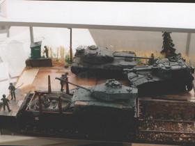 Diorama-5.jpg