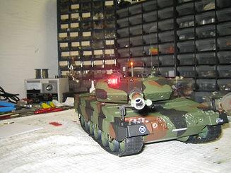 Leo029.JPG