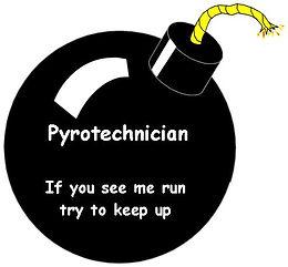 Pyrotechnician.JPG