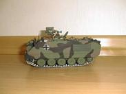 MTW-113-Jäger-TOW.jpg