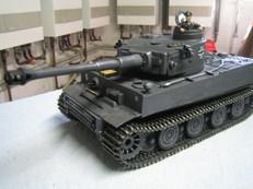 Tiger_082.JPG