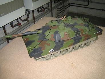 Abrams-1.JPG