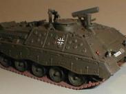Kanonenjagdpanzer 1 Jaguar.jpg