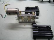 Scania_025.JPG