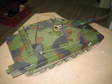 Abrams-3.JPG