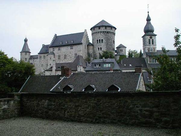 Burg_und_St._Lucia_in_Stolberg_(Rhld.).j