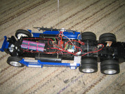 Ford_008.JPG