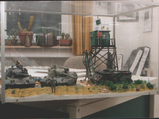 Diorama-1.jpg