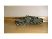 KPz_Leopard_2_A4.jpg