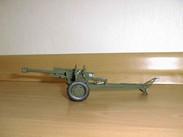 FeldKan-105mm.jpg