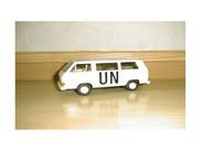 VW_Bulli_UN.jpg