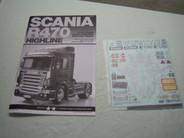 Scania_008.JPG