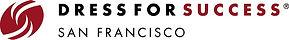 DFS SF logo.jpg