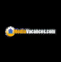 MediaVacances