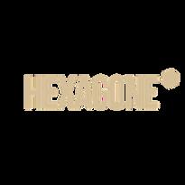 Groupe Hexagone